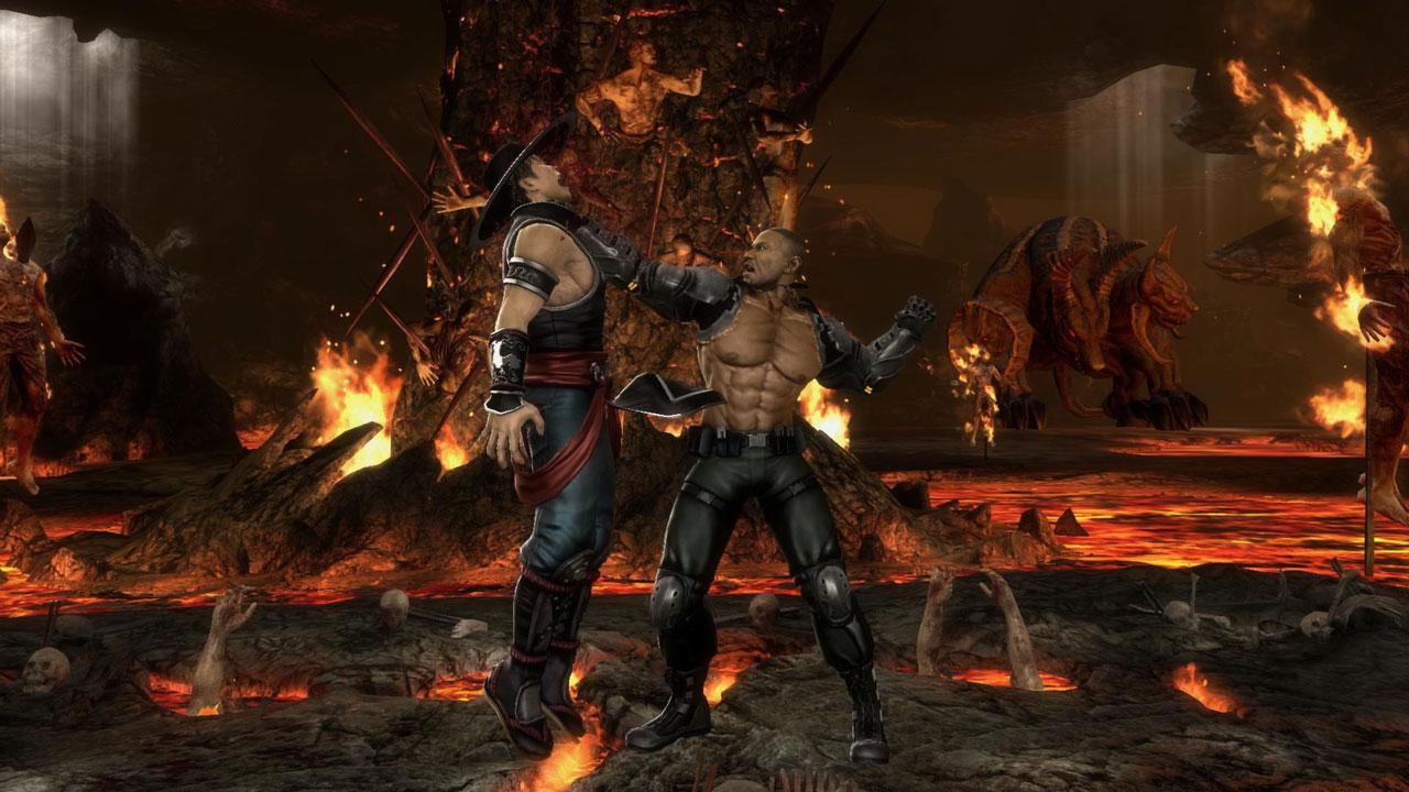 http://ndl4.downloadha.com/reza/Img-92/Mortal-Kombat-KE-S1.jpg