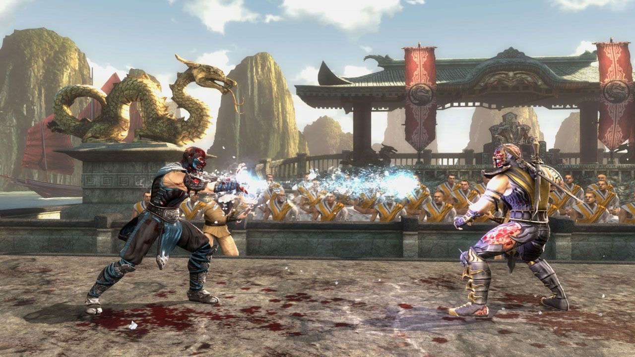 http://ndl4.downloadha.com/reza/Img-92/Mortal-Kombat-KE-S2.jpg